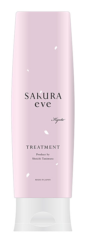 SAKURAeve Treatment